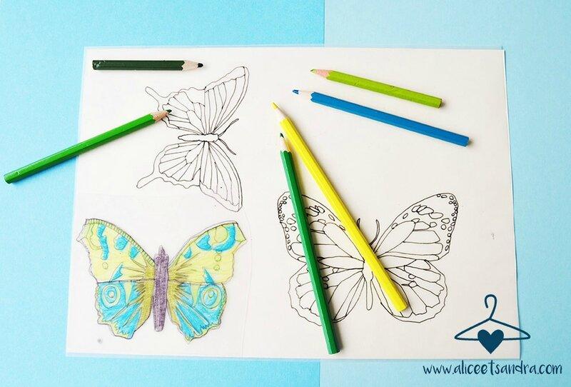 Mobile-papillon-plastique-fou-blog-alice-sandra-01