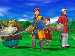 dragon_quest_xi