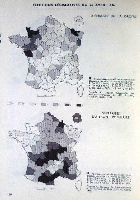 ac-legis-1936