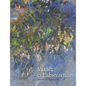 monet_abstraction