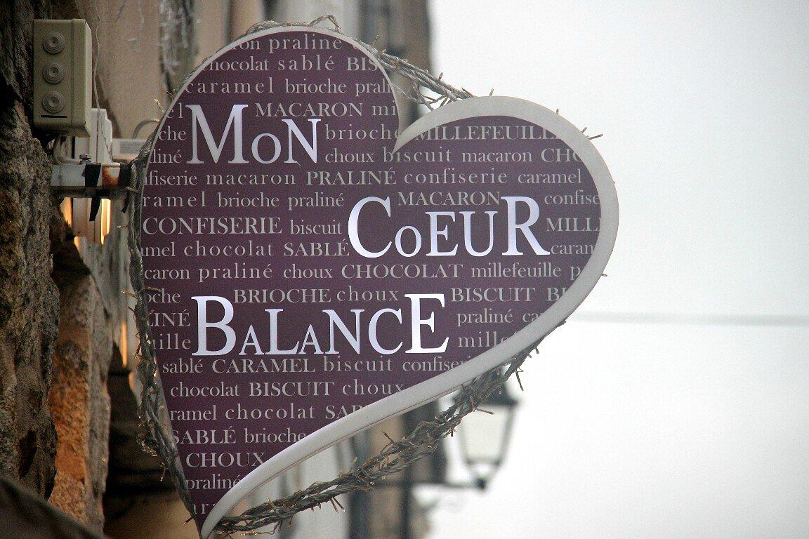 Coeur (Bretagne-Vannes)_6830