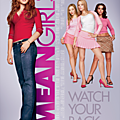 Mean Girls (2 Janvier 2013)