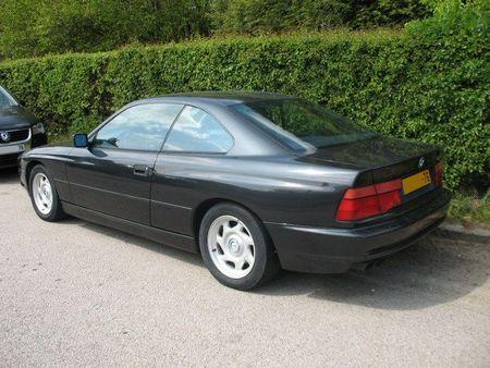 BMW850iar2