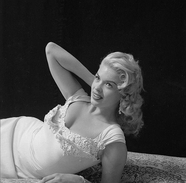 jayne-1955-08-17-by_greene-2