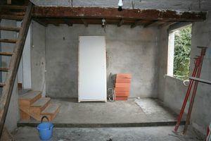 20100221-maison-renovation-017