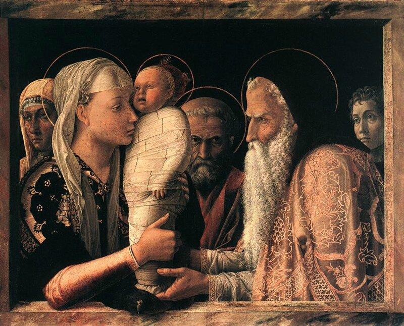 MantegnaPresentazione
