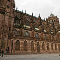 cathédrale côté