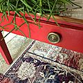 table-basse-rouge-detail-lmdp