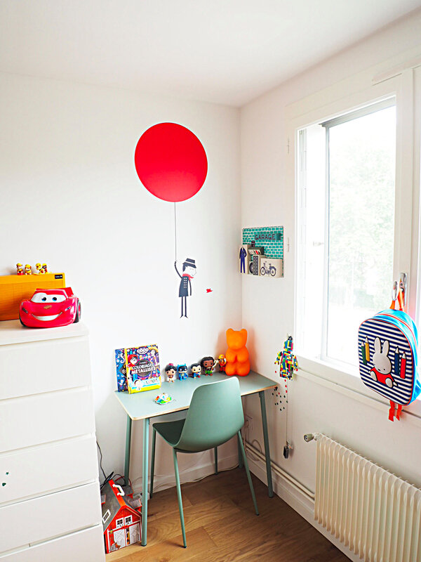 sostrene-grene-decoration-chanmbre-enfants-kids-ma-rue-bric-a-brac