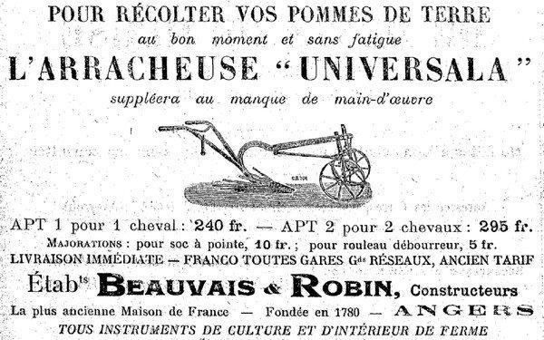 18-arracheuse_universala_beauvais_robin
