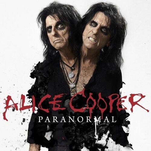 Alice-Cooper-Paranormal500