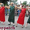 2007-06-classe de Nath