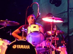 2008_11_The_Ting_Tings_055
