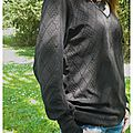 Mon pull loose (21)_1