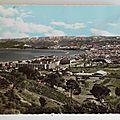 Martigues datée 1965