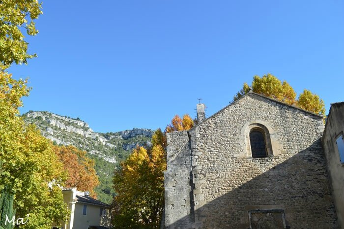 151029_Fontaine_Vaucluse1