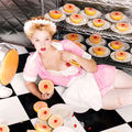 drew_barrymore_by_lachapelle-01-1