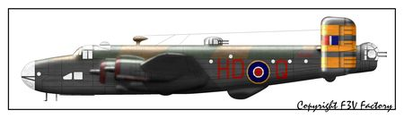 Handley_Page_Halifax_MZ287_modifi__1