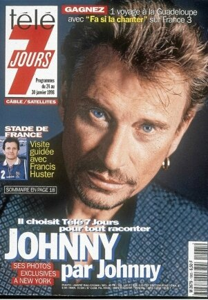 1998-Janvier