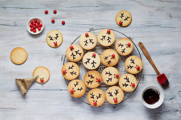 christmas-reindeer-biscuits