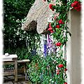 cottage-roses[1]