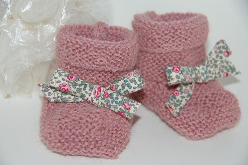 pyj, tuto chaussons, st valentin 071