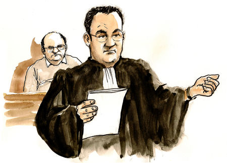 avocatmuhr