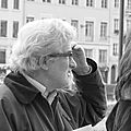 IMG_4459a