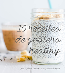 Ebook-Recettes-gouters-healthy-Melanie-Denizot