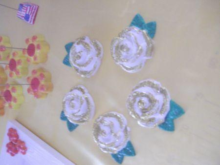 Les_Roses____Laure__