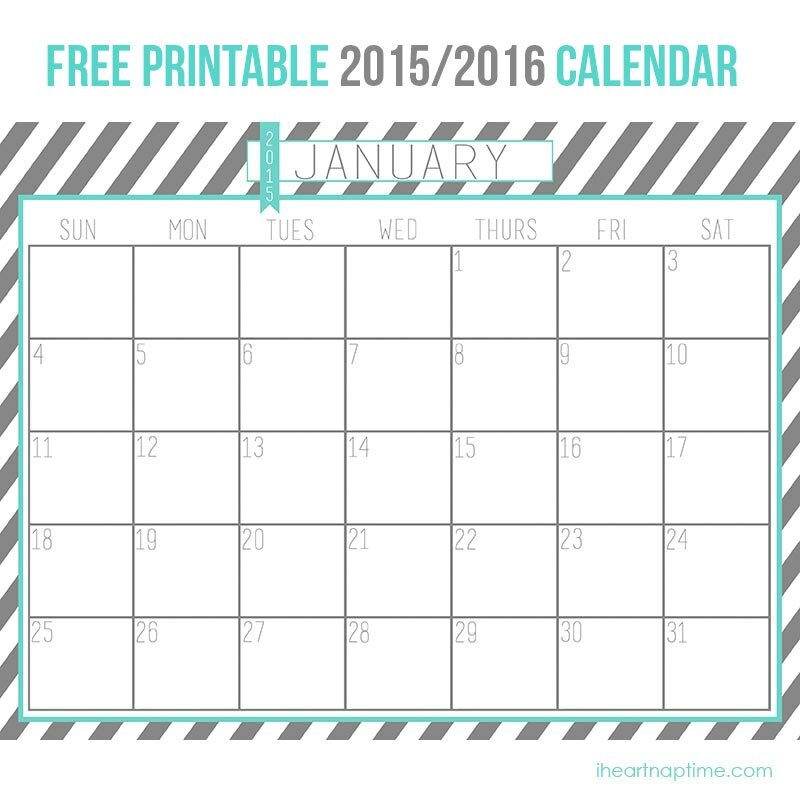 Free-printable-2015-calendar-downloads