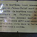 Eglise Notre-Dame, Saint-Saturnin (4)