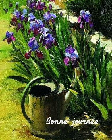 bonnejourne11