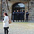 La revision tarifaire des parkings sous les critiques des professionnels du mont-saint-michel - ardevon - mercredi 3 avril 2013