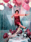 1958_autumn_MMlook_clara_bow_014_1
