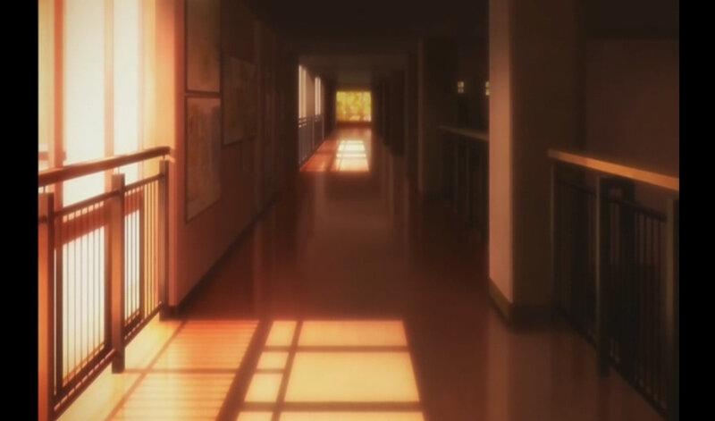 CanalBlog Anime Kara No Kyoukai023