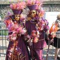 Janee_Carnaval vénitien (6)