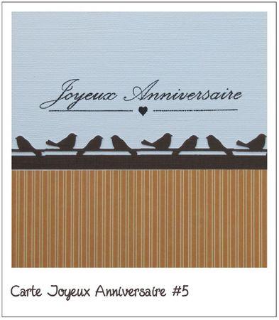 030212 - Joyeux Anniversaire 5