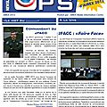 airex 2012_newsletter