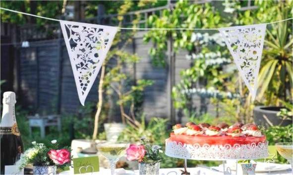 guirlande-fanions-table1