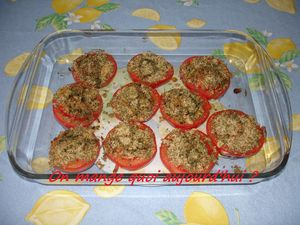 tomates_provencales1