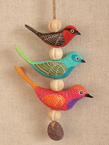 oiseaux_bis