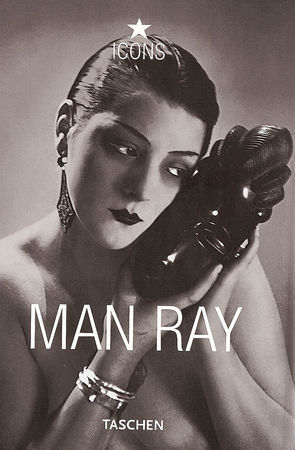 man_ray_cover