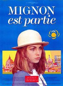 mignon_est_partie