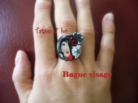 bague_visage