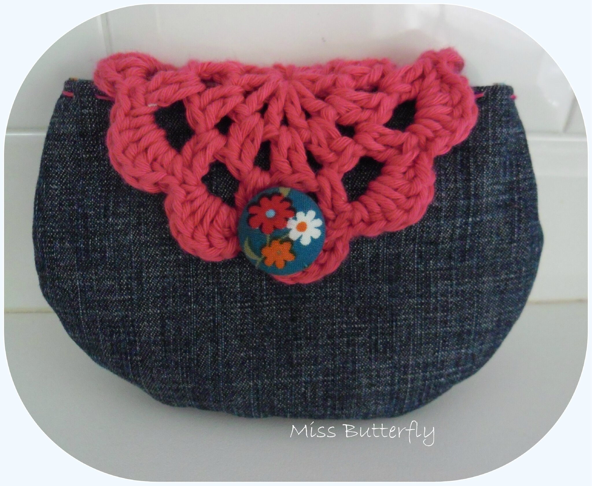 ZAKKA handmade (3)