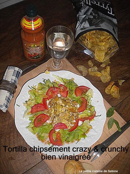 Salade_tortilla