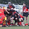 vs st priest_20160227_0446