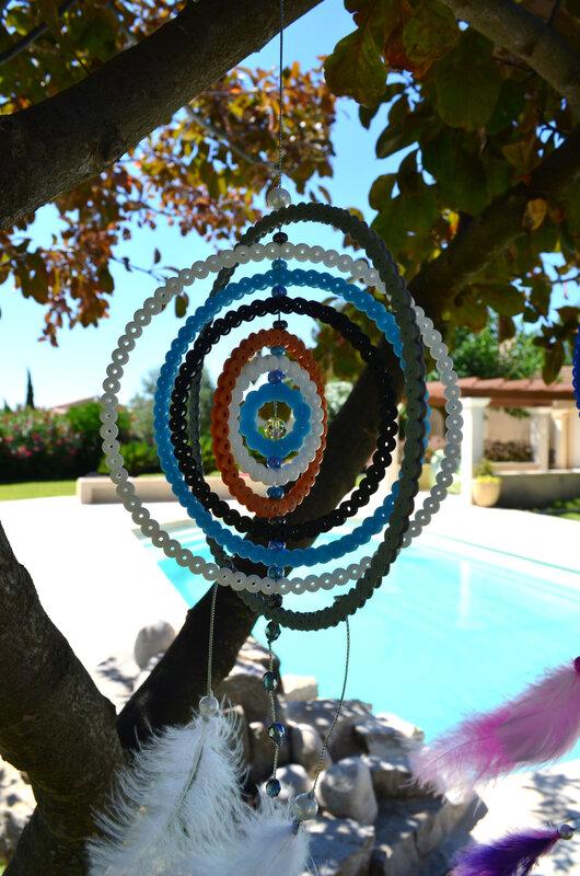 Attrape rêve-perles Hama-DIY-la chouette bricole (9)