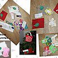 cadeaux 2 copie
